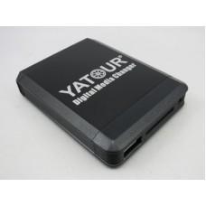 USB адаптер YATOUR YT-M06-Clar
