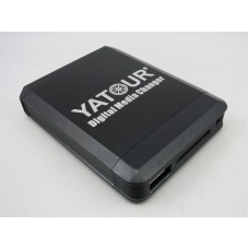 USB адаптер YATOUR YT-M06-MAZ2
