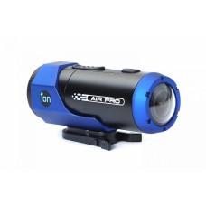 Экшн-камера ION Air Pro WiFi