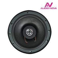 AUDIO NOVA CS-165.2
