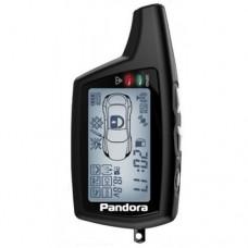 Брелок Pandora DX50B