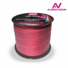Акустический кабель AUDIO NOVA SCA 2X1.5