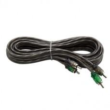 Межблочный кабель ALPHARD Machete MA-SC24CCA