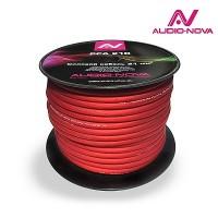 Силовой кабель AUDIO NOVA PCA 21R