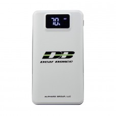 Power Bank Deaf Bonce DB-PB100