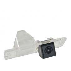 Камера Mitsubishi Pajero IV SWAT VDC-014