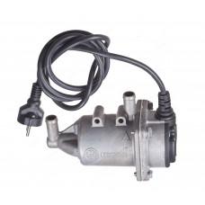 Подогреватель двигателя Северс-М1 1,5 кВт