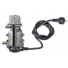 Подогреватель двигателя Северс Премиум 1,5 кВт