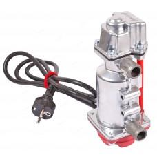 Подогреватель двигателя Северс Премиум 3 кВт