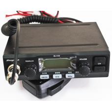 Радиостанция MegaJet MJ-150