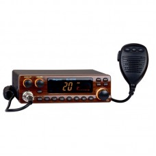 Радиостанция MegaJet MJ-3031M