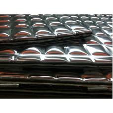 Вибропоглощающий материал Шумофф М3 (270*370*3)
