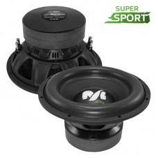 ALPHARD Machete M12D1 Super Sport