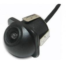 Камера заднего вида универсальная SWAT VDC-002
