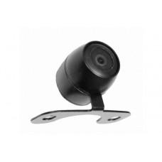 Камера заднего вида универсальная SWAT VDC-003