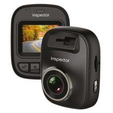 Видеорегистратор Inspector FHD INCH