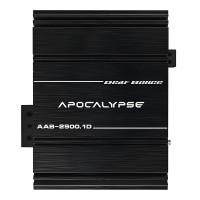 Усилитель Deaf Bonce Apocalypse AAB-2900.1D